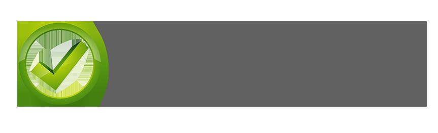 vakspot-logo